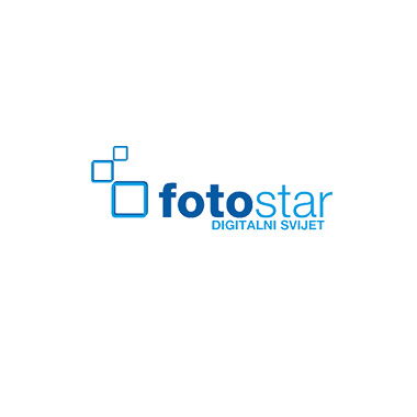 Fotostar