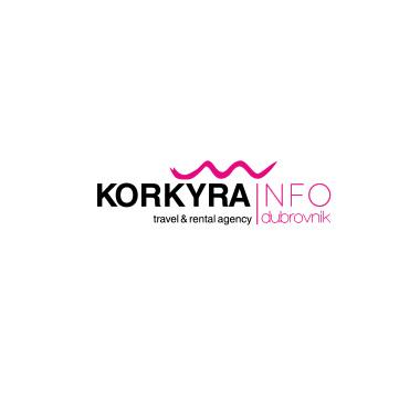 Korkyra Dubrovnik