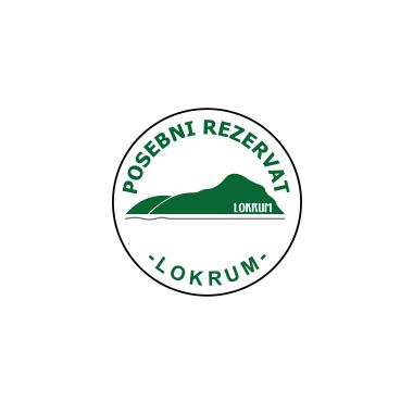 Rezervat Lokrum
