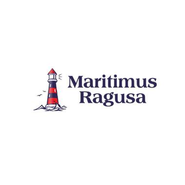 Maritimus Ragusa