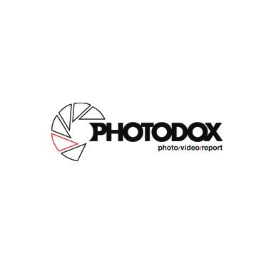 Photodox