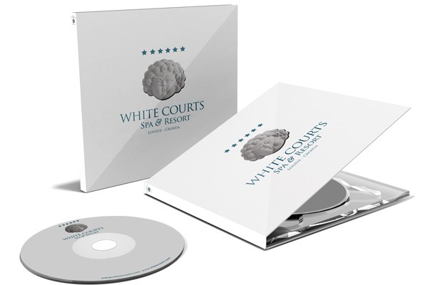 whitecourt-dvd01