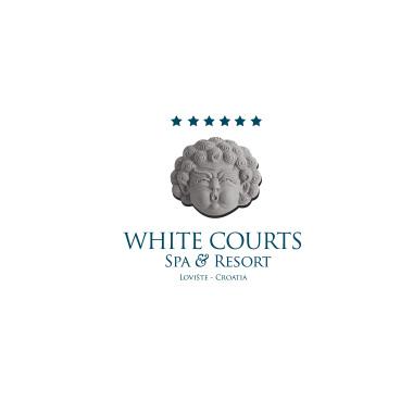 White Courts