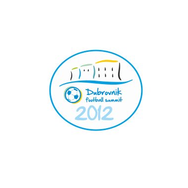 Dubrovnik Football Summit 2012