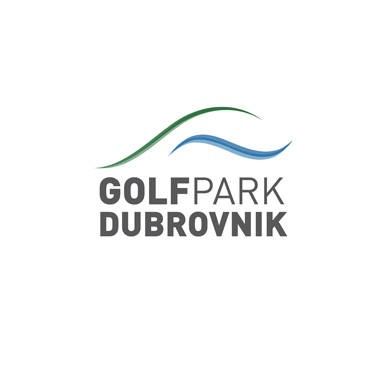 Golf Park Dubrovnik