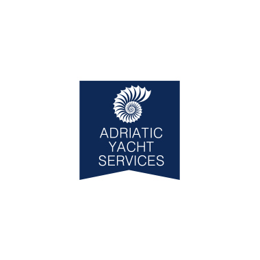 Adriatic Yacht Service