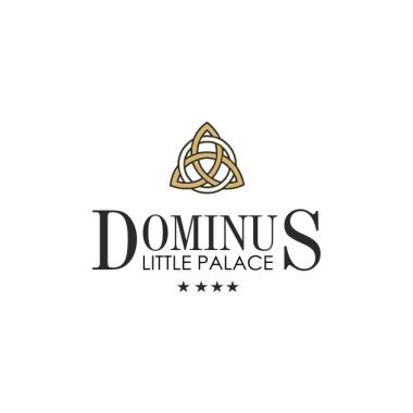 Dominus Little Palace