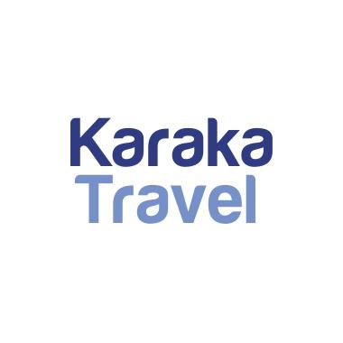 Karaka Travel