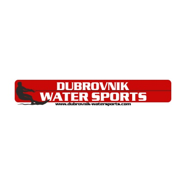 Dubrovnik Water Sports